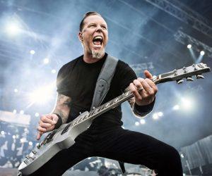 Sex, Drugs And Rock'n'Roll: En İyi Rock Müzik Belgeselleri