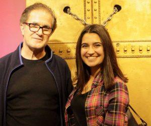 Sinema Şiirle Konuşur: Mehmet Eryılmaz ile Misafir Filmi Üzerine Söyleşi