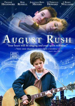 August-Rush-Movie-Poster