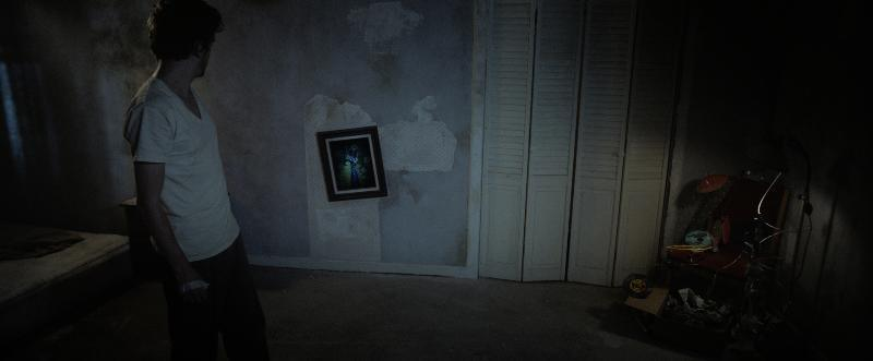 apartment1_after
