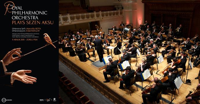 ingiliz-kraliyet-filarmoni-orkestrasi-sezen-aksu-calacak