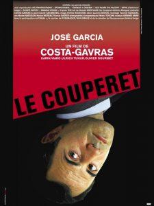le-couperet-poster