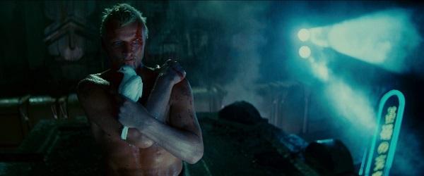 1 Blade-Runner-1982
