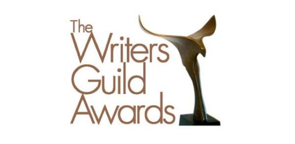 WGA-Awards-600x294