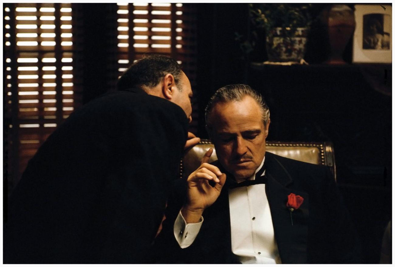 brando-godfather