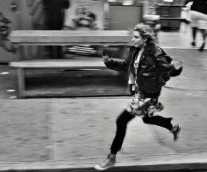 Modern Zaman Gencini Dert Edinen Biraz Hipster Soslu 12 New York Filmi