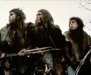 Evrim Üzerine Düşünmemizi Sağlayan 15 Film