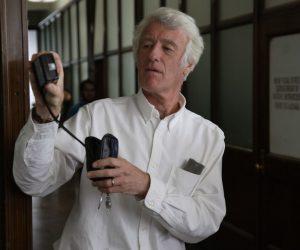 Kameranın Sihirbazı: Roger Deakins İmzalı 12 Film