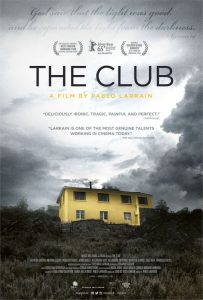 the-club-poster