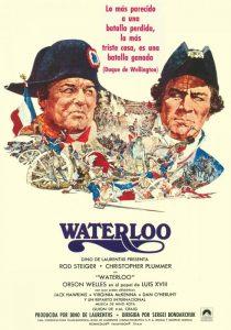 waterloo_poster