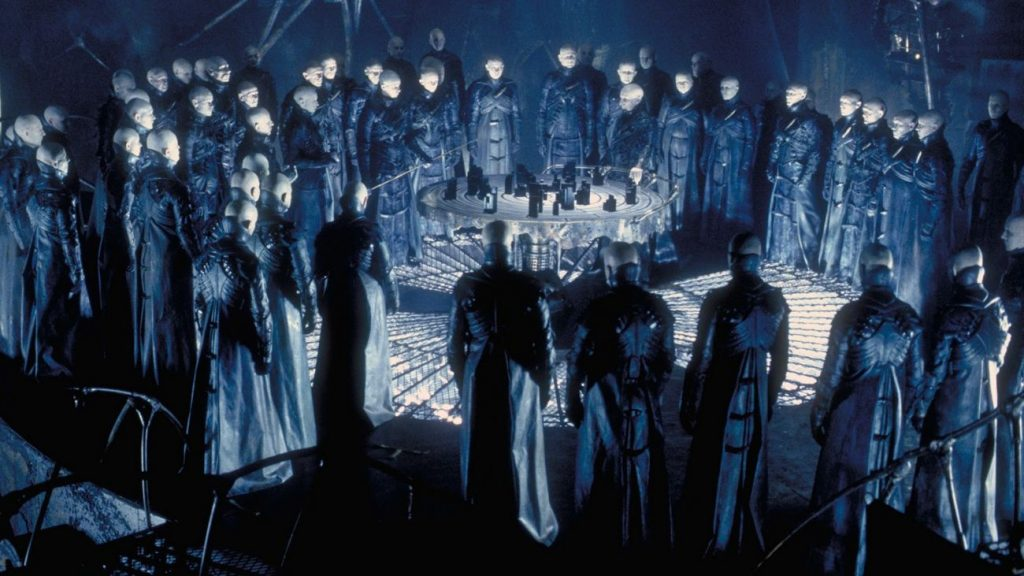 6. dark-city