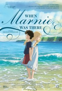When-Marnie-Was-There-GKids-poster
