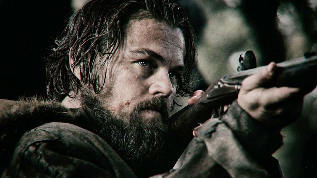 the-revenant-oscar-2