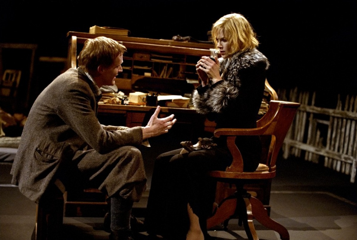 dogville-2