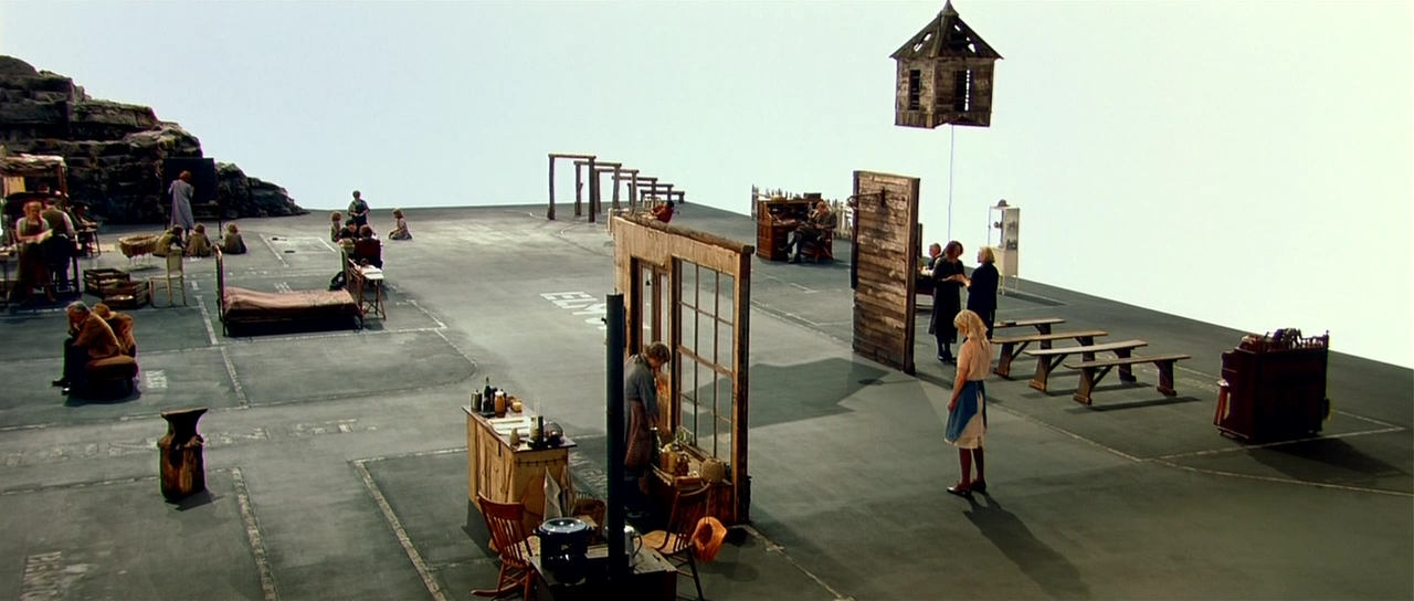 dogville-3