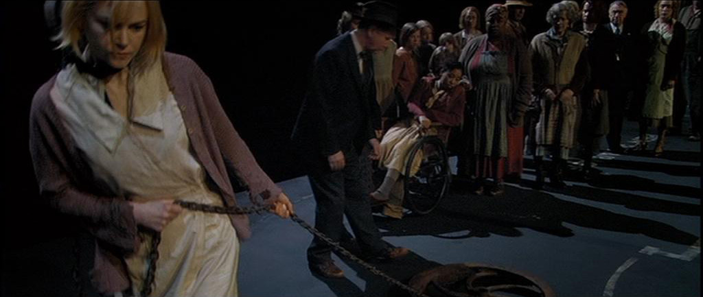 dogville-4