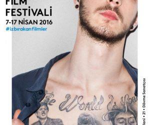 35. İstanbul Film Festivali Önerileri