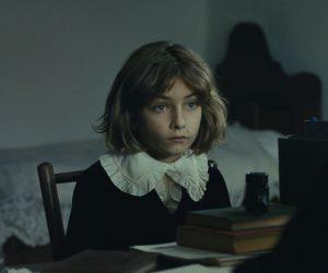 35. İstanbul Film Festivali İzlenimleri: Kötülüğün Tohumları – The Childhood of a Leader