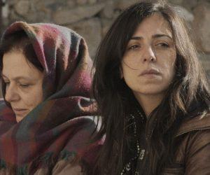 35. İstanbul Film Festivali İzlenimleri- Uzak Bir Diyar: Ana Yurdu
