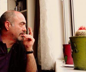 Kömürlükten Bembeyaz Çıkmış Bir Kar Korsanı: Faruk Hacıhafızoğlu