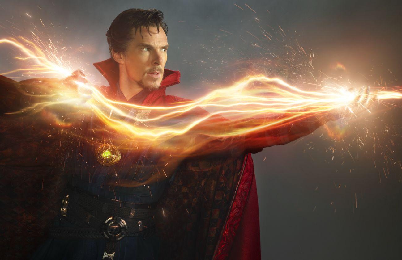 Doctor-Strange-promo-still-Benedict-Cumberbatch-2