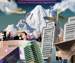 """35. İstanbul Film Festivali İzlenimleri – Kapalı Gişe: """"Örgütlenmeliyiz"""""""