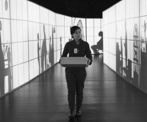 35. İstanbul Film Festivali İzlenimleri – Kendi Sonunu Hazırlayan Güzel İnsanlık: Fısıldayan Yıldız