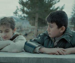 35. İstanbul Film Festivali İzlenimleri: Haklıyız, Kazanacağız – Mavi Bisiklet
