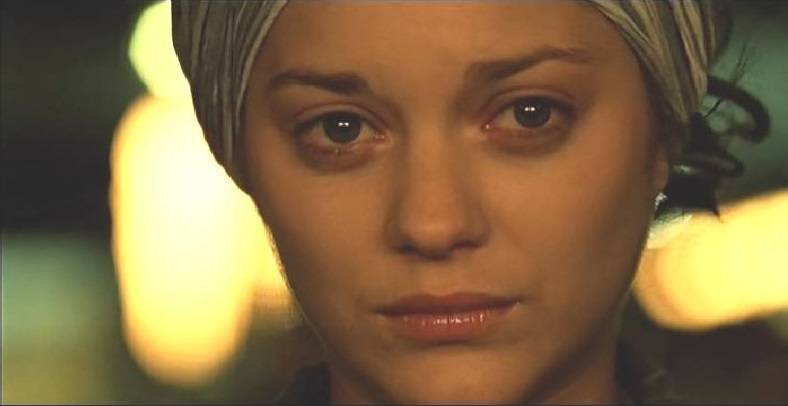 Marion Cotillard (2)