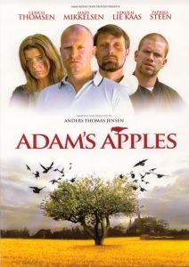 adam's-apples-poster