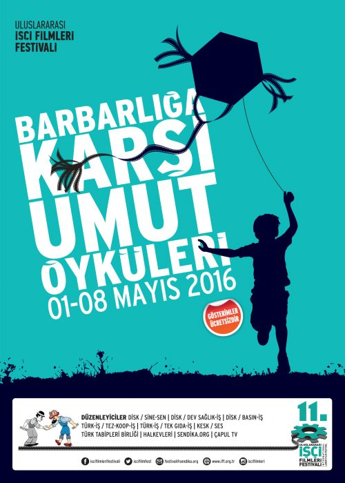 festival2016afisi