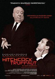hitchcock-truffaut-312-2