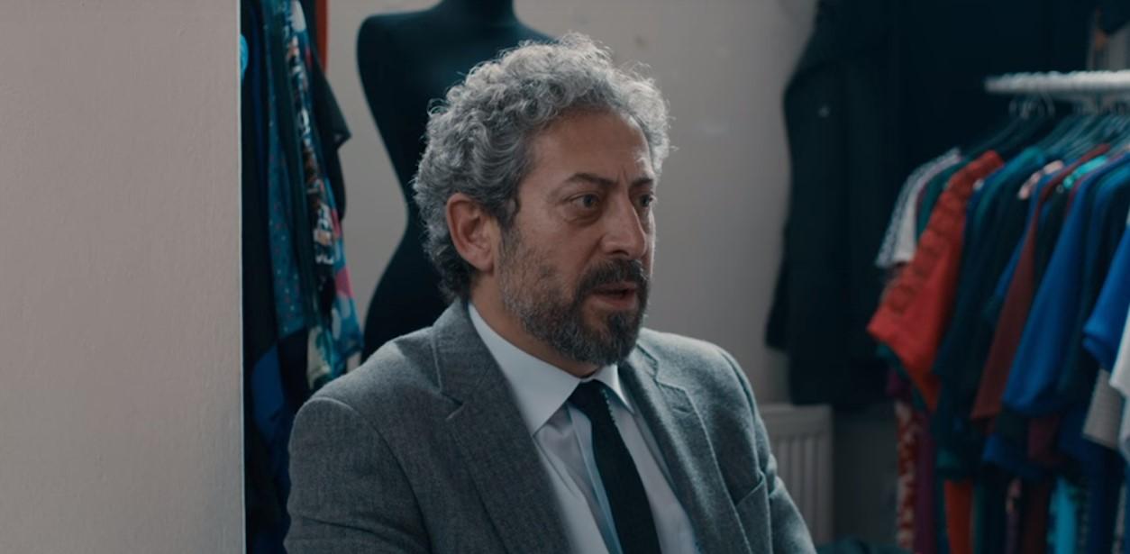 kor-film
