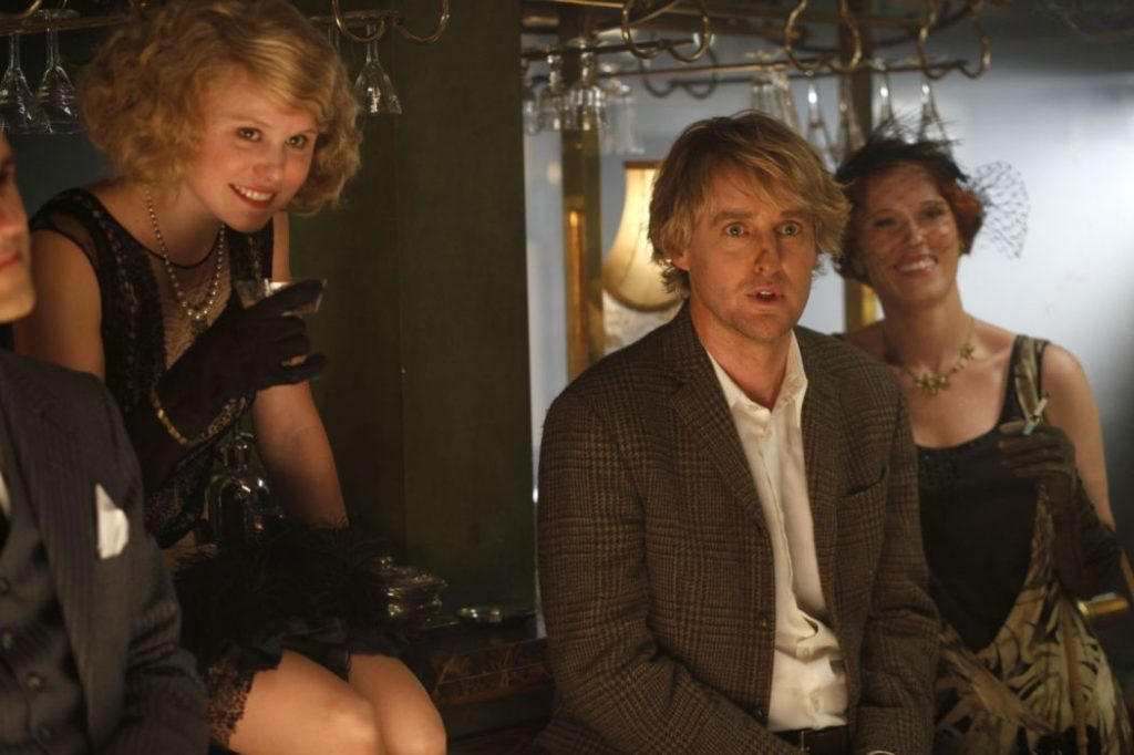 midnight-in-paris-movie-image-alison-pill-owen-wilson-01