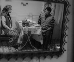 Kısadan Uzuna Doğru Bir Söyleşi : Abdurrahman Öner