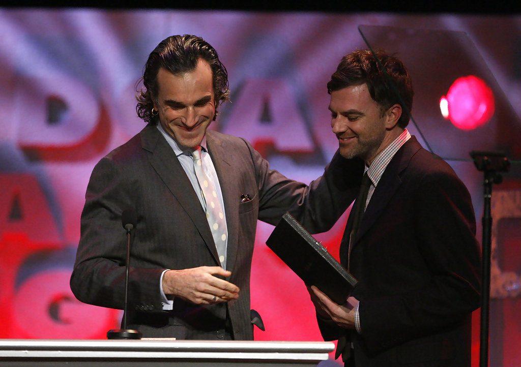 60th+Annual+DGA+Awards+Show+FfVjs1W6vFWx