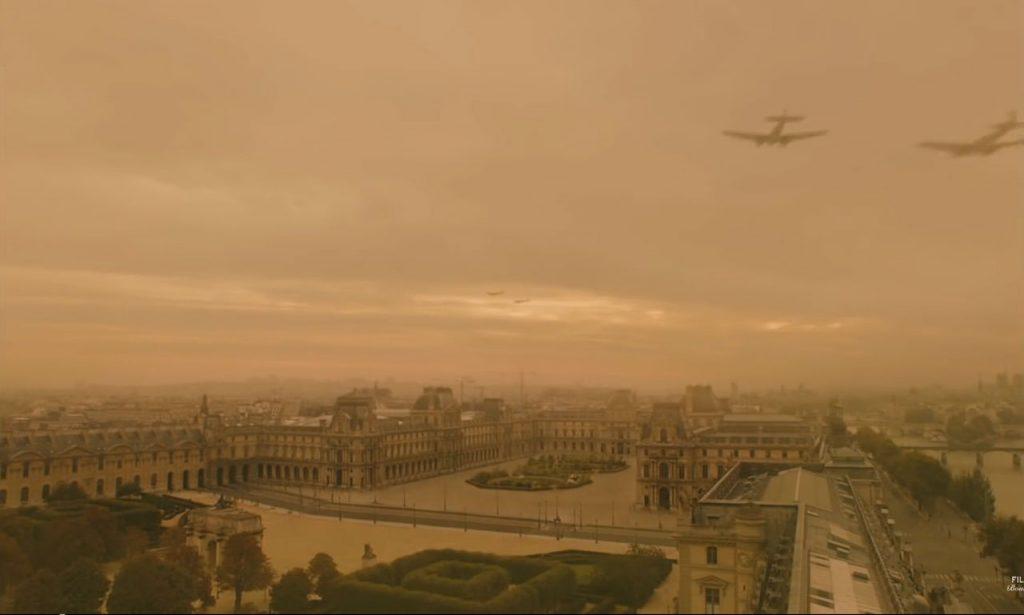 Louvre-Francofonia-02
