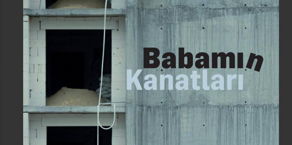 babamin-kanatlari_841060