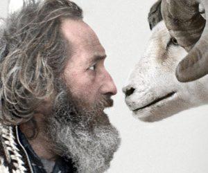 Vikingler Gideli Beri: Rams