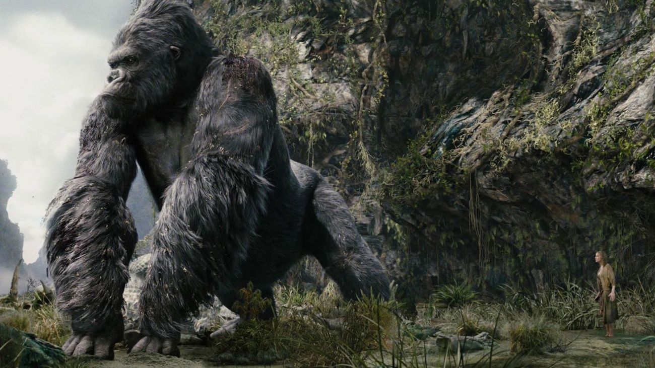 here-s-our-first-behind-the-scenes-look-at-kong-skull-island-929157