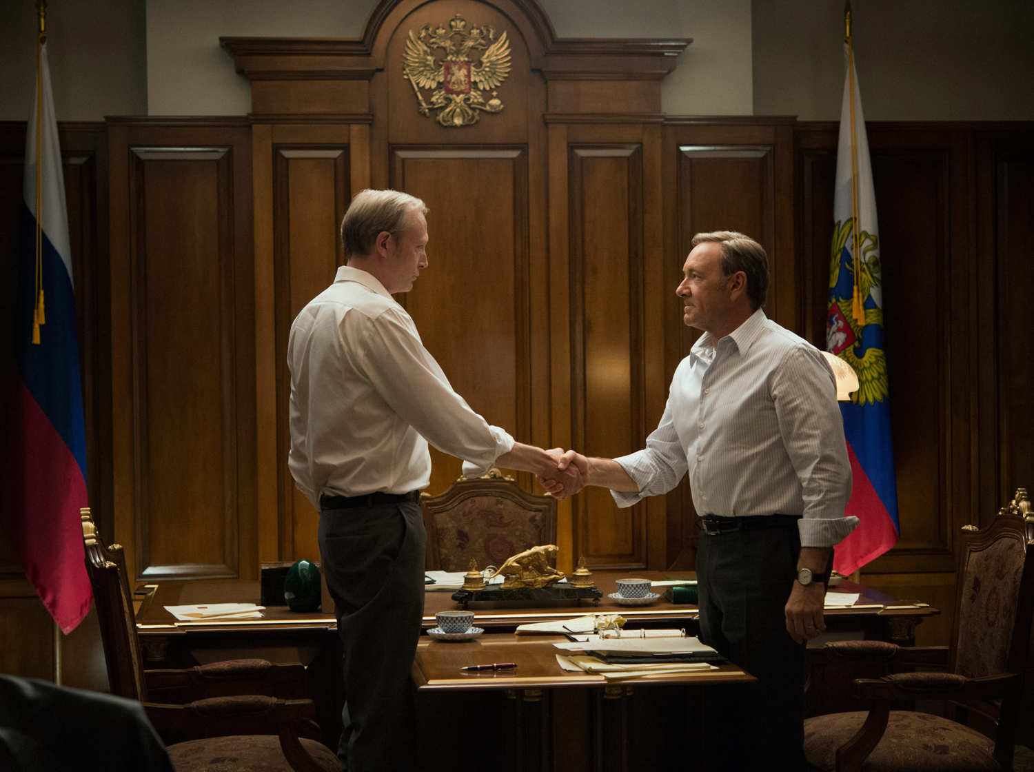 house-of-cards-s03-16.w750.h560.2x
