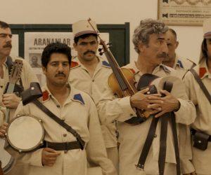 Türkiye Sineması'nda Ucu Darbeye Dokunan Filmler