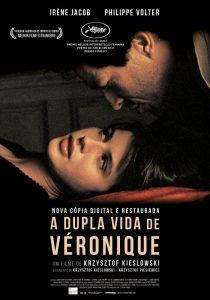 A-Dupla-Vida-de-Veronique-poster