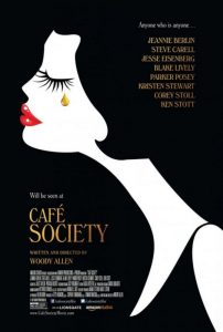 Cafe-Society-Poster_1200_1780_81_s