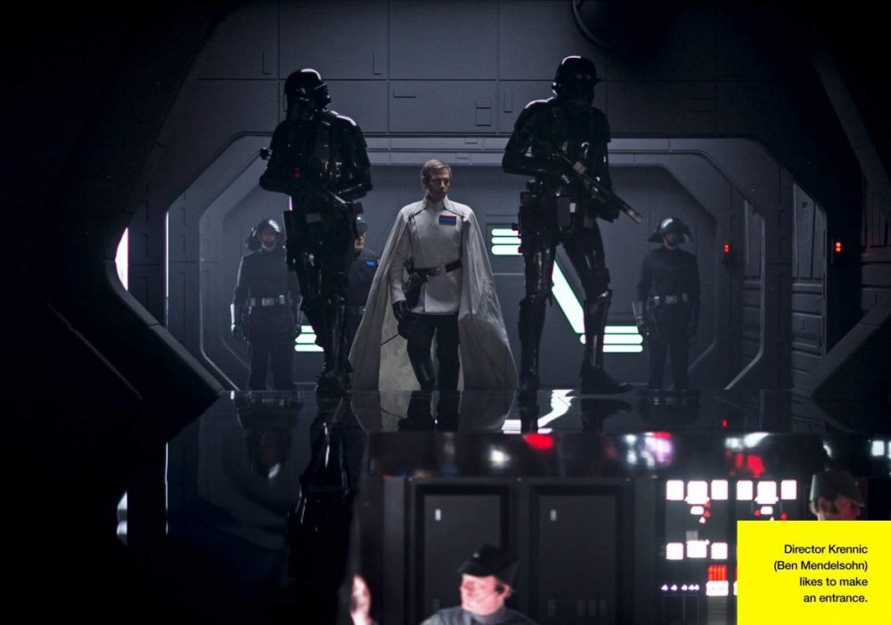 Star-Wars-Rogue-One-Director-Krennic-Deathtroopers