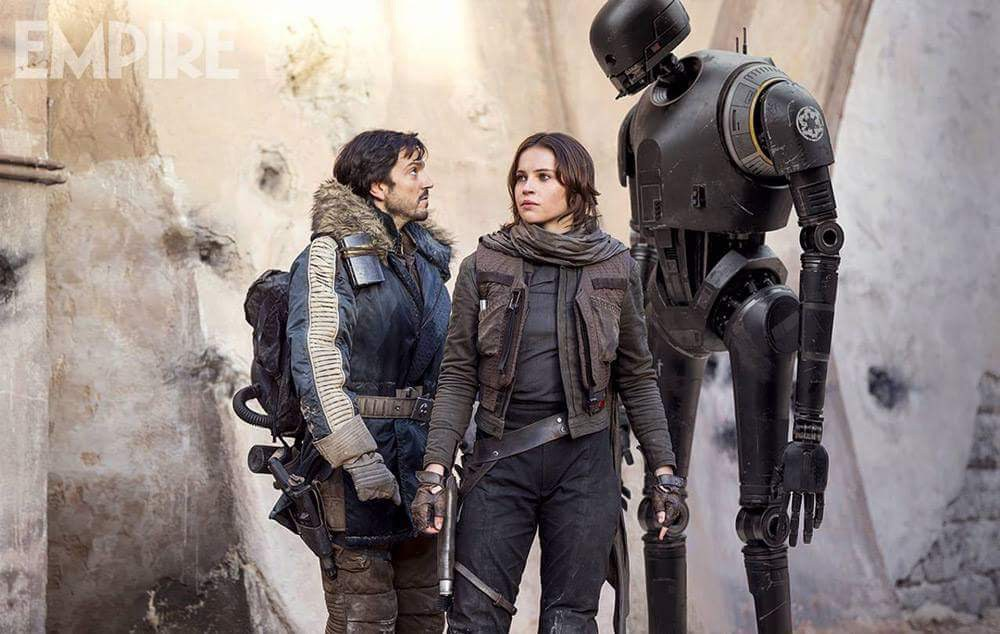 Star-Wars-Rogue-One-K-2SO-Jyn-Erso-Cassian-Andor