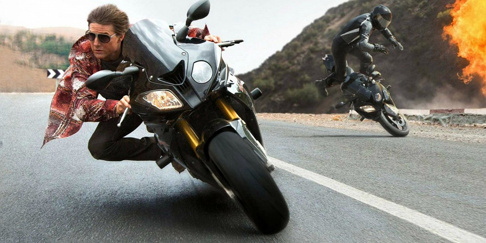 mission-impossible-6-filming-start-2017