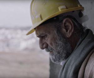 23.Uluslararası Adana Film Festivali İzlenimleri – Babamın Kanatları