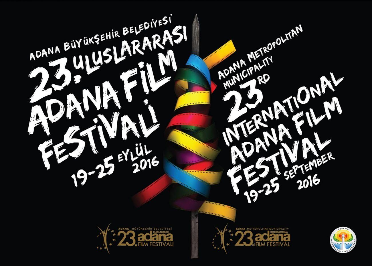 adana-festival-poster_yatay_kh