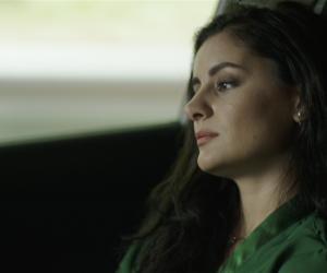 23. Uluslararası Adana Film Festivali İzlenimleri – Bir Varoluş Sancısı: Bana Git De